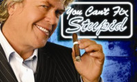 Ron White: You Can't Fix Stupid Movie Still 2