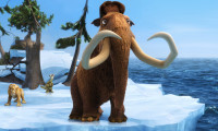 Ice Age: Continental Drift Movie Still 7