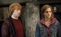 Harry Potter and the Deathly Hallows: Part 2 Movie Still 3