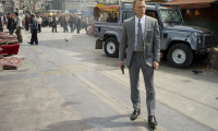 Skyfall Movie Still 6