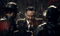 The Grandmaster Movie Still 1