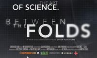Between the Folds Movie Still 5
