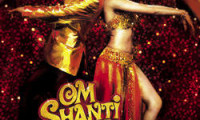 Om Shanti Om Movie Still 1