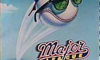 Major League: Back to the Minors Movie Still 7