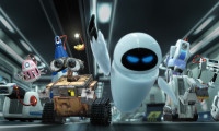 WALL·E Movie Still 6