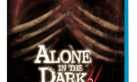 Watch Alone In The Dark Ii On Netflix Today Netflixmovies Com
