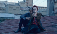 Charlie Countryman Movie Still 7