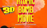 Trinity and Beyond: The Atomic Bomb Movie Movie Still 6