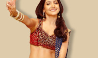 Patiala House Movie Still 8