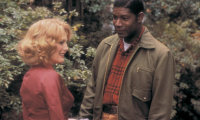 Far from Heaven Movie Still 1