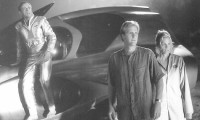 My Favorite Martian Movie Still 4