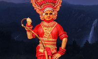 Uttama Villain Movie Still 2