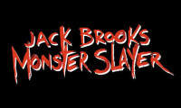 Jack Brooks: Monster Slayer Movie Still 2