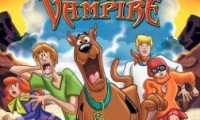 Scooby-Doo! And the Legend of the Vampire Movie Still 6
