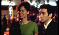 Grosse Pointe Blank Movie Still 2
