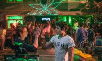 Neighbors Movie Still 6