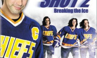Slap Shot 2: Breaking the Ice Movie Still 3