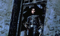 Edward Scissorhands Movie Still 6