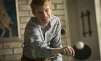 About Time Movie Still 8