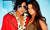 Action Replayy Movie Still 3
