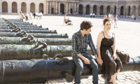 We'll Never Have Paris Movie Still 2