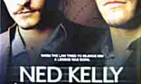 Ned Kelly Movie Still 5