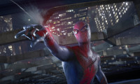The Amazing Spider-Man Movie Still 1