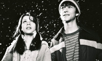 Mysterious Skin Movie Still 5