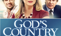 God's Country Movie Still 5