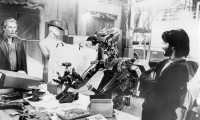 Short Circuit 2 Movie Still 7