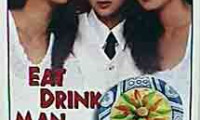 Eat Drink Man Woman Movie Still 2