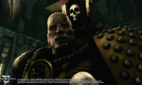 Ultramarines: A Warhammer 40,000 Movie Movie Still 7