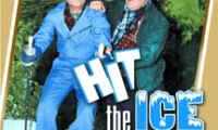 Hit the Ice Movie Still 2