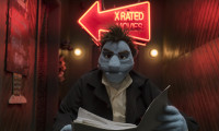 The Happytime Murders Movie Still 6