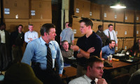 The Departed Movie Still 5