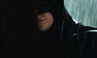 Batman Begins Movie Still 8