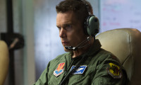 Good Kill Movie Still 3