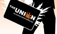 The Union: The Business Behind Getting High Movie Still 2