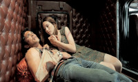 Road Kill Movie Still 3