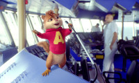 Alvin and the Chipmunks: Chipwrecked Movie Still 5