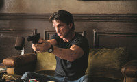 The Gunman Movie Still 6