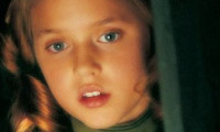 A Little Princess Movie Still 5
