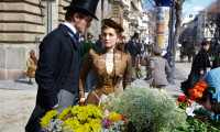 Bel Ami Movie Still 6