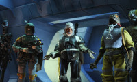 Robot Chicken: Star Wars Episode II Movie Still 3
