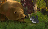 Alpha and Omega 2: A Howl-iday Adventure Movie Still 7