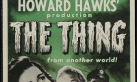 The Thing from Another World Movie Still 8