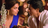 Chennai Express Movie Still 7