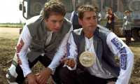Idiocracy Movie Still 1