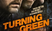 Turning Green Movie Still 3