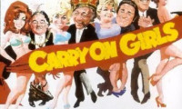 Carry on Girls Movie Still 8